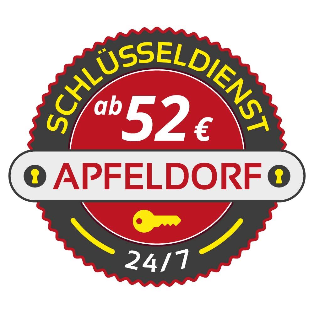 Schluesseldienst Landsberg am lech apfeldorf mit Festpreis ab 52,- EUR