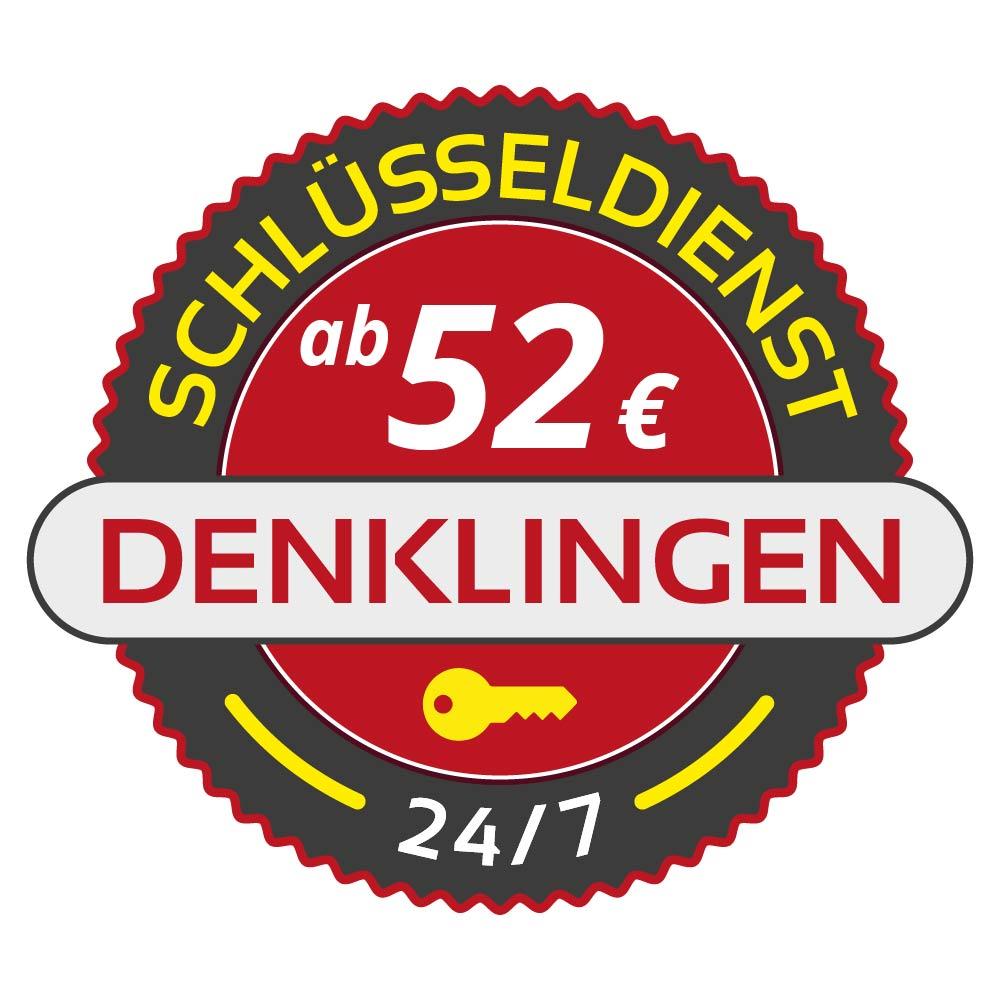 Schluesseldienst Landsberg am lech denklingen mit Festpreis ab 52,- EUR