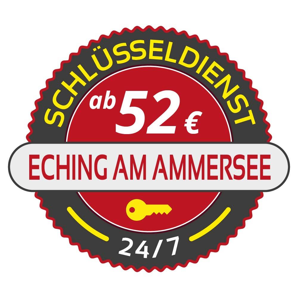 Schluesseldienst Landsberg am lech eching-am-ammersee mit Festpreis ab 52,- EUR