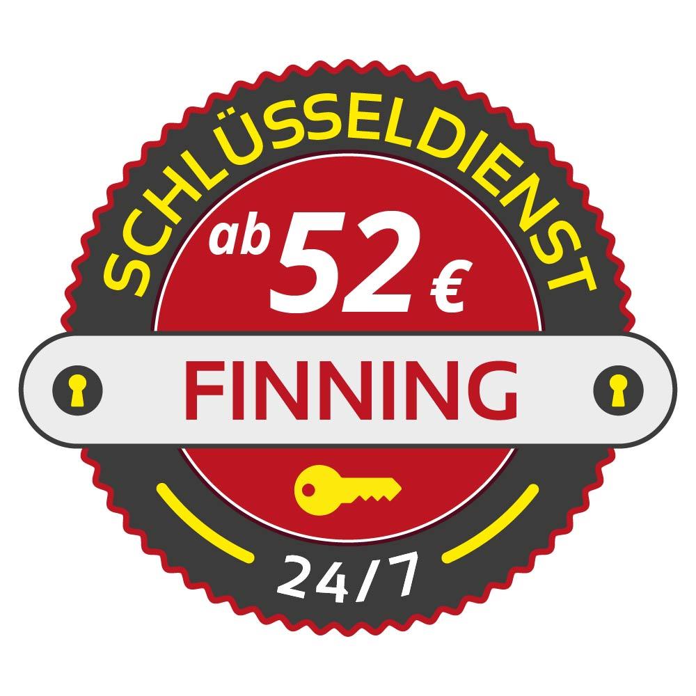 Schluesseldienst Landsberg am lech finning mit Festpreis ab 52,- EUR