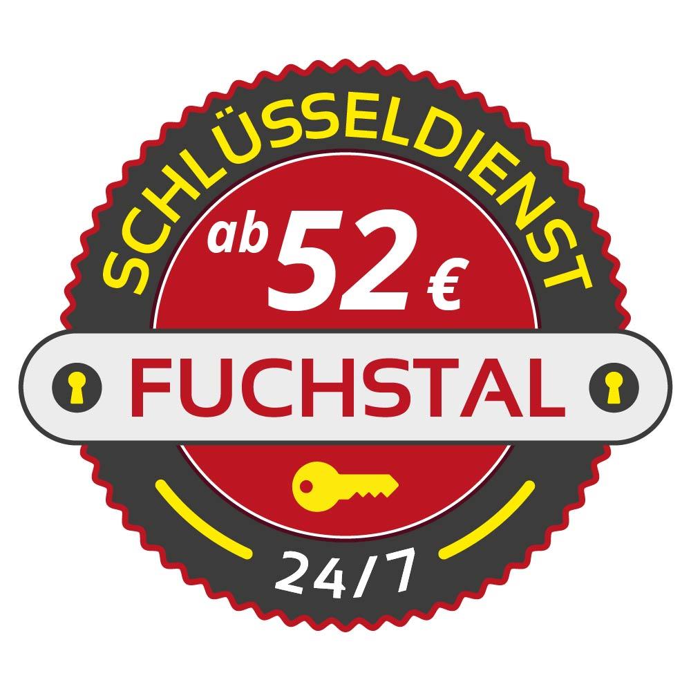 Schluesseldienst Landsberg am lech fuchstal mit Festpreis ab 52,- EUR