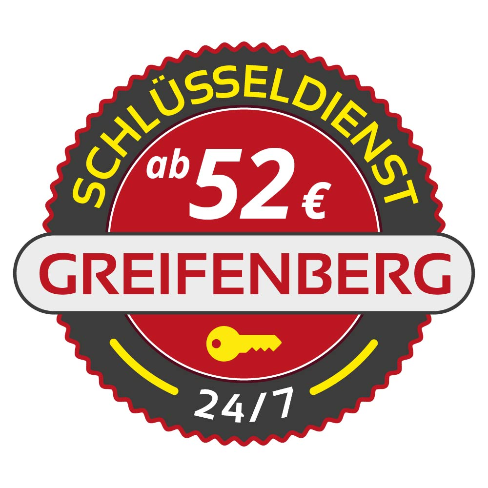 Schluesseldienst Landsberg am lech Treptow-Koepenick mit Festpreis ab 52,- EUR