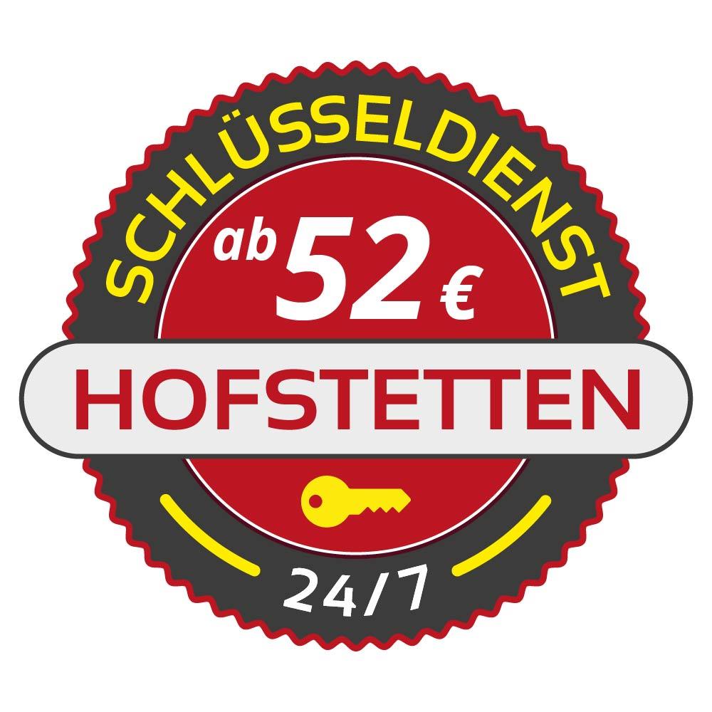 Schluesseldienst Landsberg am lech hofstetten mit Festpreis ab 52,- EUR