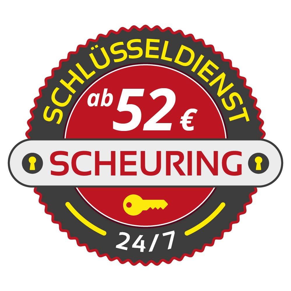 Schluesseldienst Landsberg am lech a mit Festpreis ab 52,- EUR