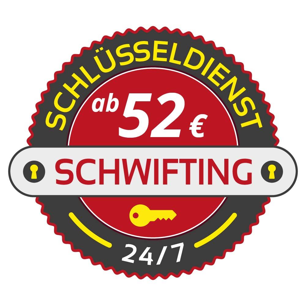 Schluesseldienst Landsberg am lech schwifting mit Festpreis ab 52,- EUR