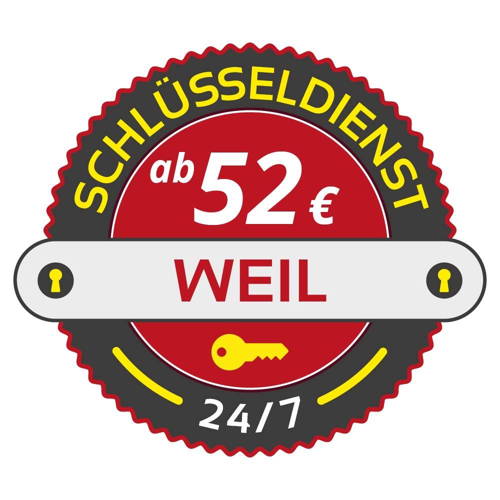 Schluesseldienst Landsberg am lech weil mit Festpreis ab 52,- EUR