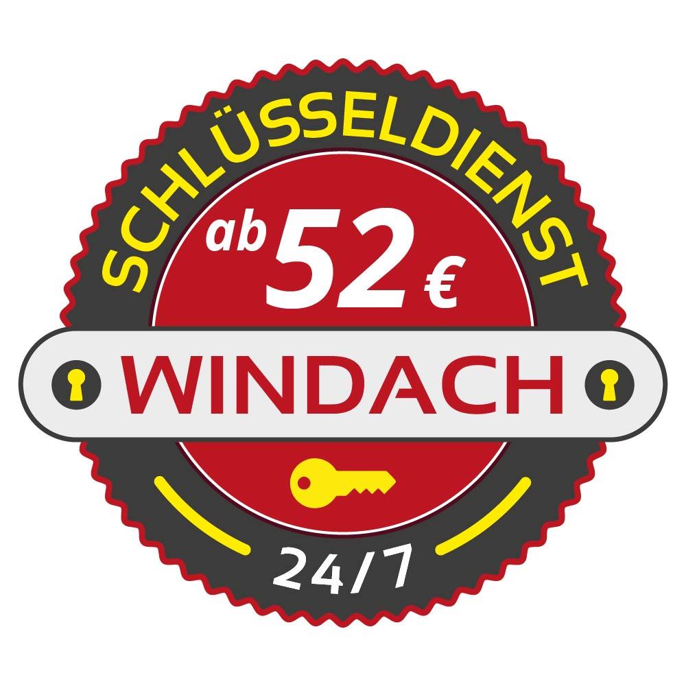 Schluesseldienst Landsberg am lech windach mit Festpreis ab 52,- EUR